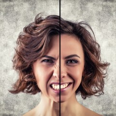 Positieve emoties voor betere prestaties