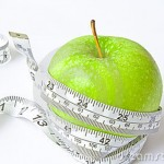 diet-apple-14807165resize