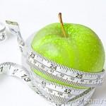 diet-apple-14807165resize