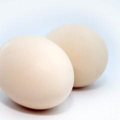 Smartfoods deel 1: Een ei maakt je lichaam blij!