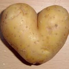 Smartfoods deel 2: De aardappel