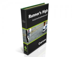 Cursus Runnershigh_box