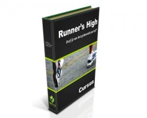 Cursus Runnershigh_box